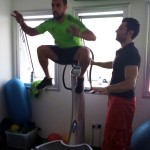 Vigour Personal Training